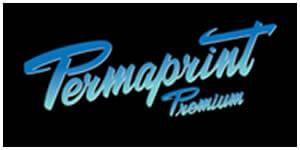 permaprint LOGO