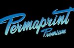 permaprint-premium