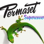 PERMASET 2