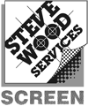 Screen Printing Supplies UK, Equipment, Kits & Inks
