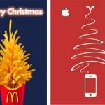 Christmasbranding1