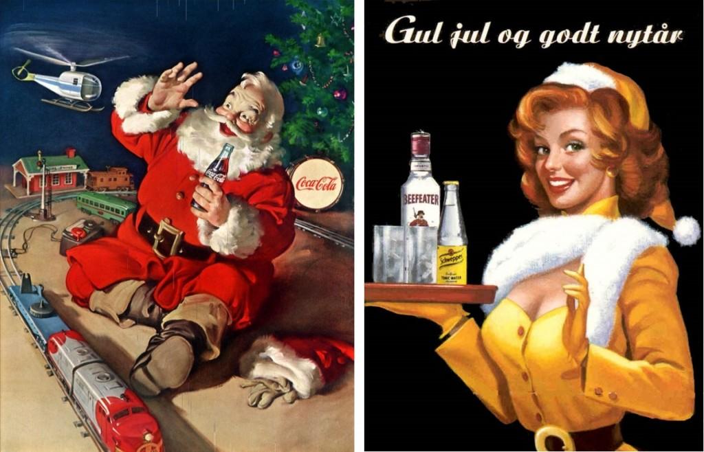 Christmasbranding3