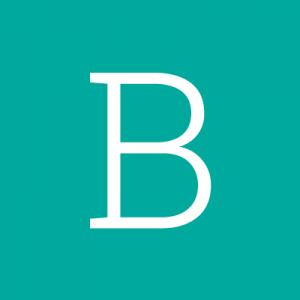 Book Design blog