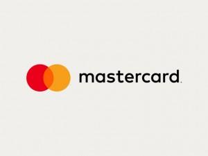 Mastercard new logo