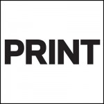 PRINT_logo_