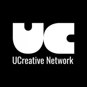 UCreative Network