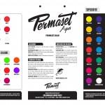 Permaset Aqua Colour Leaflet-2
